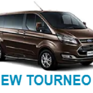 CaoThangFord-Tourneo